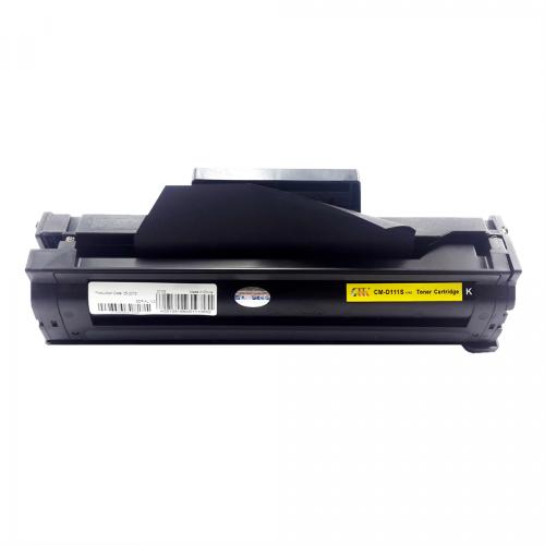 Toner Compatível Samsung MLT-D111  - Leste Cartuchos