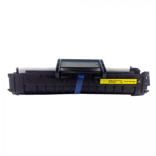 Toner Compatível Samsung SCX-4521 - SCX4521  - Leste Cartuchos