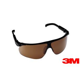 Óculos Maxim Bronze 3m