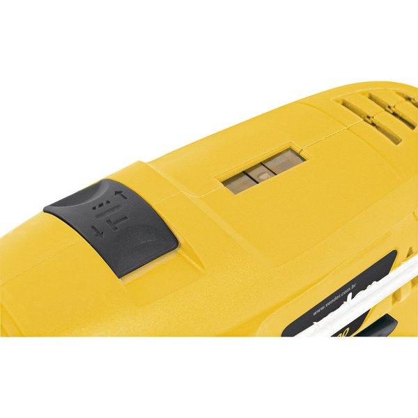 FURADEIRA IMP 1/2 FIV600 127V VONDER