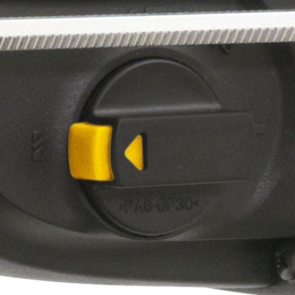 MARTELETE PERF/ROMP MPV810 220V VONDER