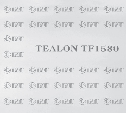 TEALON
