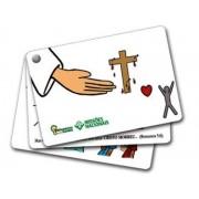 Cartão Evangecard