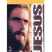 Jesus - o filme, DVD