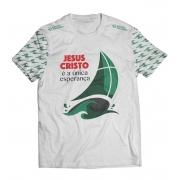 Camisa JC Única Esp.