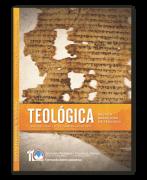 Teológica - Revista Brasileira de Teologia