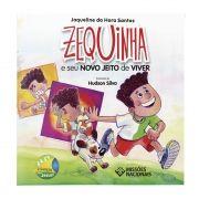Zequinha Vol. 1 -