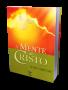 A mente de Cristo - aluno