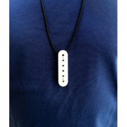 Necklace Humbucker