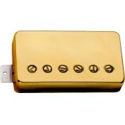 Custom 55 - Dourado - Braço