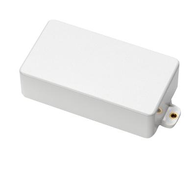 Phantom  - Malagoli Eletrônica Ltda