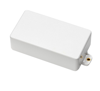 NEO  - Malagoli Eletrônica Ltda