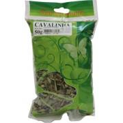 Chá Cavalinha 40g - Flor do Campo