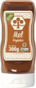 Mel Orgânico 300g