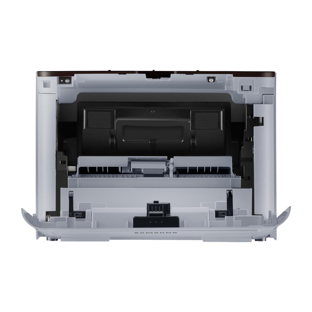 Impressora Multifuncional Samsung ProXpress SL-M4020ND Laser  - ShopNoroeste.com.br