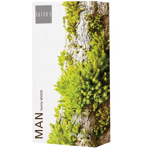 Perfume Azzaro Pour Homme 60ml - Fator 5  - ShopNoroeste.com.br