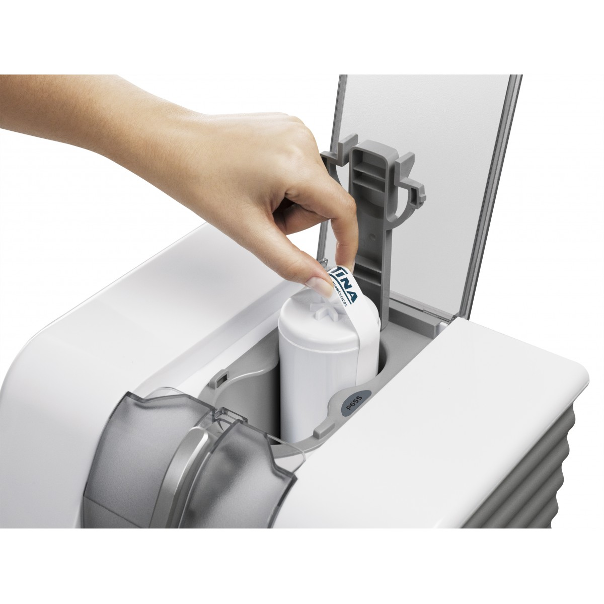 Purificador de Água Refrigerado Latina PA731  - ShopNoroeste.com.br
