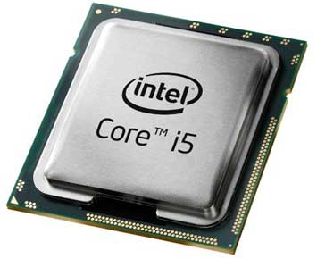 Processador Intel Core i5 3470 3.2GHz 6MB LGA1155 BX80637I53470  - ShopNoroeste.com.br