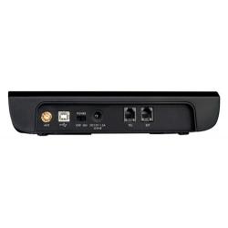 Interface Tronco Celular ITC 4000 I - Intelbras  - ShopNoroeste.com.br