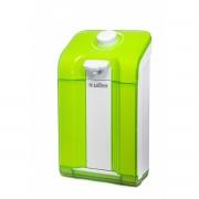 Purificador de Água Latina Pn535 Verde