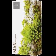 Perfume Armani Code 60ml - Fator 5