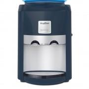 Bebedouro Refrigerado Latina XBR375 Água Natural, Gelada e Quente 127V