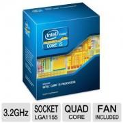 Processador Intel Core i5 3470 3.2GHz 6MB LGA1155 BX80637I53470
