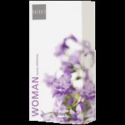 Perfume Angel 60ml - Fator 5