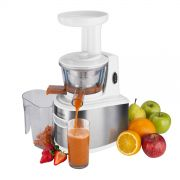 Centrífuga Slow Juicer Perfect Vita Cadence JCR900 - 127V
