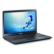 Notebook Samsung ATIV BOOK 2 c/ AMD Dual-Core E1-1500, 4GB, HD 500GB, Windows 8 - NP-275E4E-KD2BR