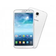Smartphone Samsung Galaxy Mega Duos I9152 - Dual Chip, Android 4.2, Dual Core 1.4GHz, Câmera 8MP, 8GB, Tela 5.8´, Branco (Desbloqueado)