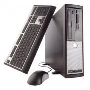Computador Itautec ST4256 Intel Celeron G1610 2.6GHz 2048MB 500GB