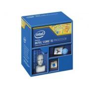 Processador Intel Core I5 4440 3.10GHZ LGA1150 - BX80646I54440