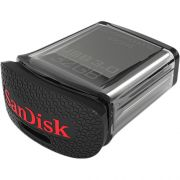 Pen Drive SanDisk Ultra Fit USB 3.0 32GB