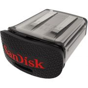 Pen Drive SanDisk Ultra Fit USB 3.0 64GB