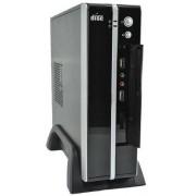 Gabinete K-Mex Mini CI-9E89