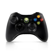 Joystick Microsoft Wireless Controller Xbox (NSF-00023)