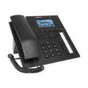 Terminal Inteligente Digital Intelbras TI 5000 Preto