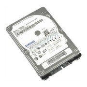 HD Samsung Spinpoint M8 HN-M320MBB 320 GB Interno