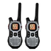 Radio Comunicador Motorola 43 KM Par MJ270 MR