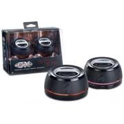Caixa de Som genius RS, SP-I250G - 31731013100