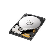 HD Samsung Interno Spinpoint 1TB 5400RPM - ST1000LM024