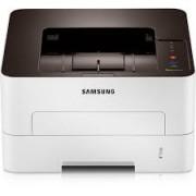 Impressora Laser Monocromática Samsung SL-M2825ND