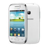 Smartphone Samsung Galaxy Y Plus Branco GT-S5303 Desbloqueado