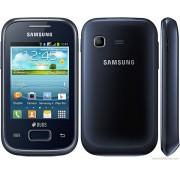 Smartphone Samsung Galaxy Y Plus GT-S5303 Desbloqueado