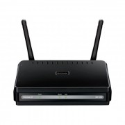 Access Point D-Link 300Mbps - DAP-2310
