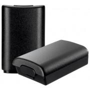 Kit Bateria Para Joystick Xbox X360 - B4U-00040