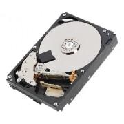 HD Toshiba 500GB SATA 3.5´ 7200RPM - 9F13178 (DT01ACA050)