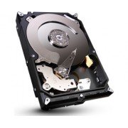 HD Seagate SATA 3 500GB 7200RPM 6.0Gb/s ST500DM002
