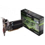 Placa de vídeo VGA XFX One 2GB DDR3 HDMI DVI VGA PCI-E ON-XFX1-DLX2